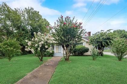Residential Property for sale in 1142 Berkley Avenue, Dallas, TX, 75224