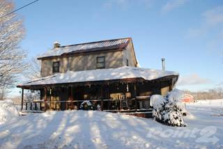 Residential Property for sale in 1070 County Route 50, Boylston NY, Boylston, NY, 13083