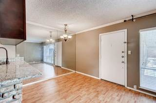 Condo for sale in 1849 Marshall Street 24, Houston, TX, 77098