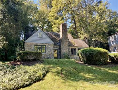 Residential Property for sale in 550 Valley Rd, Charlottesville, VA, 22903