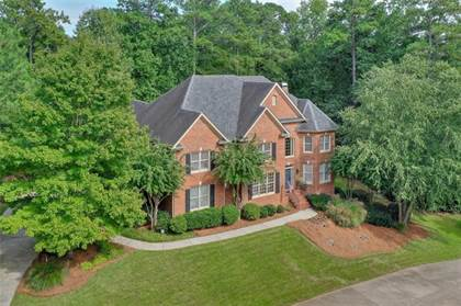 Residential Property for sale in 1545 Spalding Drive, Sandy Springs, GA, 30350