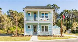 Single Family for sale in 1410 Pearl Channel Loop, Charleston, SC, 29412