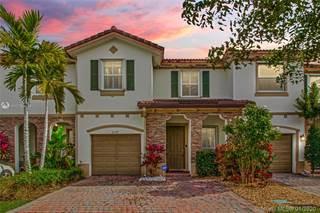 Single Family for sale in 2539 SW 147th Path, Miami, FL, 33185