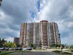 Condominium for sale in 430 Mclevin Ave # 1212, Toronto, Ontario, M1B 5P1