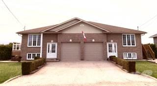 Multi-family Home for sale in 292-294 Montee Principale, Greater Sudbury, Ontario