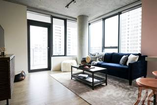Apartment for rent in 1333 S Wabash - Penthouse 8, Chicago, IL, 60605
