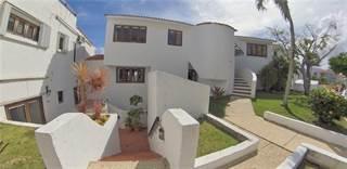 Residential Property for sale in Calle Palmer CALLE PALMER, Rio Grande, PR, 00745