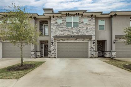 Residential Property for sale in 305 Sageway Court, College Station, TX, 77845