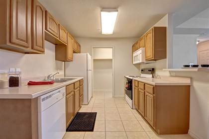 Apartment for rent in 1450 Yeomans Road, Abilene, TX, 79602