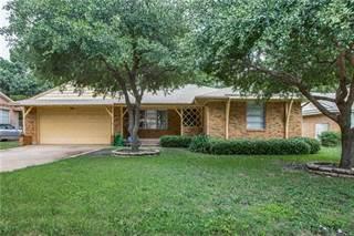 Single Family for sale in 2923 W Colorado Boulevard, Dallas, TX, 75211