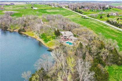 Residential Property for sale in 17750 Elm Grove Road, Platte City, MO, 64079