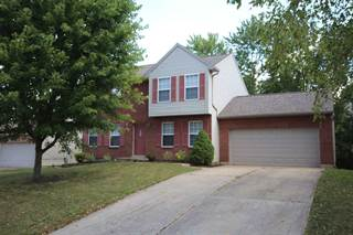 Single Family for rent in 1694 Jeffrey Lane, Hebron, KY, 41048