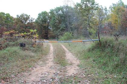 Lots And Land for sale in BELL BRIDGE Road, Abrams, WI, 54101