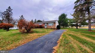 Single Family for rent in 3207 MARKLE ROAD, Norristown, PA, 19403