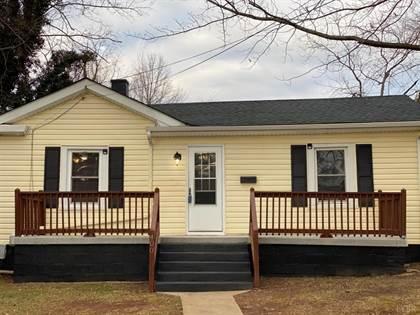 Residential Property for sale in 400 Blue Ridge Street, Lynchburg, VA, 24501