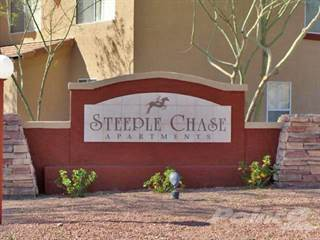 Apartment for rent in Steeple Chase Apartments, Peoria, AZ, 85345