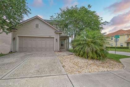 Residential Property for sale in 6225 PENDRAGON PL, Jacksonville, FL, 32258