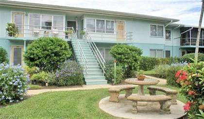 Residential Property for rent in 277 8th AVE S 277, Naples, FL, 34102