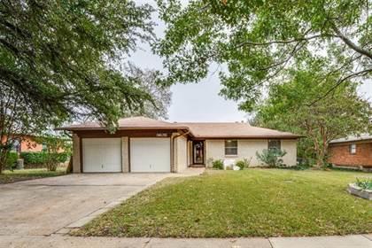 Residential Property for sale in 3632 Cedarhurst Drive, Dallas, TX, 75233