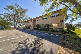 Condo for sale in 3135 Shady Dell Lane 249, Melbourne, FL, 32935