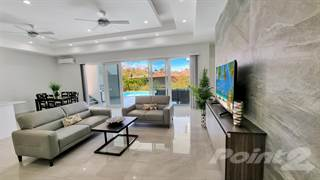 Residential Property for sale in  Pacifico #93 Ocean View Drive,  Playas Del Coco, Playas Del Coco, Guanacaste
