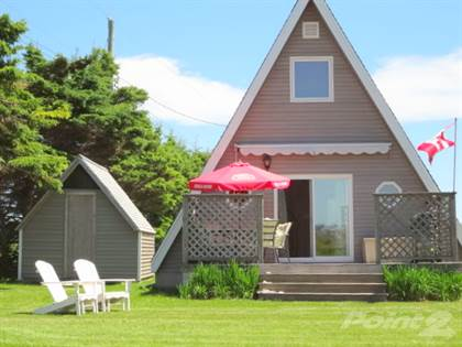 Residential Property for rent in 101 Happy Acres Cresc, Hampton, Prince Edward Island, C0A1C0