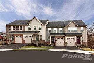 Multi-family Home for sale in 200 Hibiscus Way, Downingtown, PA, 19335