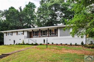 Photo of 510 Riverhill Drive, Athens, GA
