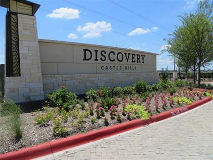Apartment for rent in 3600 Windhaven Parkway, The Colony, TX, 75056