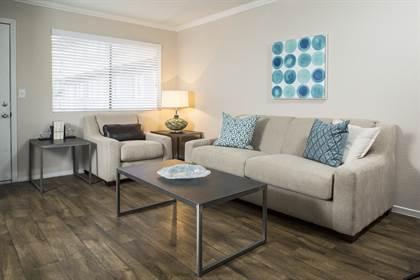 Apartment for rent in 1550 E Harmon Avenue, Las Vegas, NV, 89119