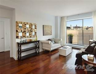 Apartment for rent in 2130 ACP - acp-a1, Manhattan, NY, 10027