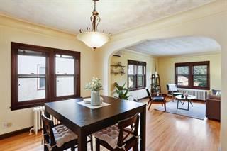 Condo for sale in 5008 Chicago Avenue 4, Minneapolis, MN, 55417