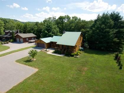 Residential Property for sale in 274 Weekender Lane, Burkesville, KY, 42717
