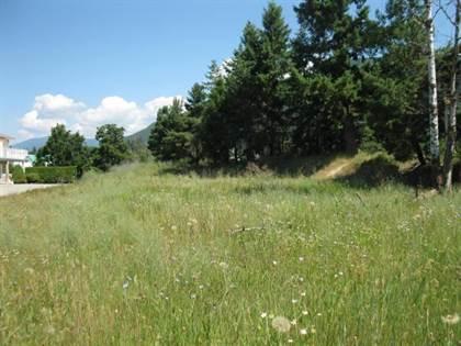 Vacant Land for sale in 1510 BIRCH STREET, Creston, British Columbia, V0B1G0