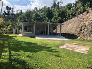 Single Family for sale in 618 RIO GRANDE KM 1.1, Morovis, PR, 00687