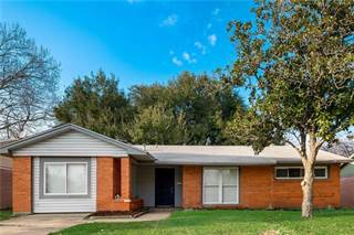 Single Family for sale in 2134 Balla Way Court, Grand Prairie, TX, 75051