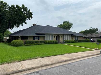 Residential Property for sale in 6602 Harvest Glen Drive, Dallas, TX, 75248