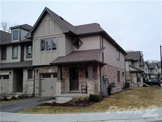 Residential Property for sale in 635 Saginaw Parkway, Cambridge, Ontario
