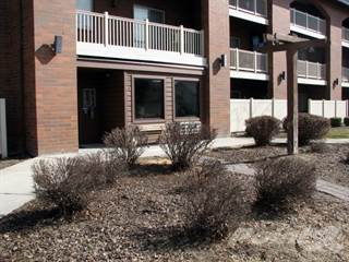 Apartment for rent in Leisure Village 5, Caldwell, ID, 83605