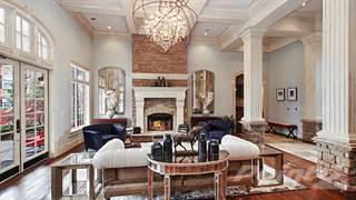Other Real Estate for rent in The Artisan Luxury Apartment Homes - Utah, Atlanta, GA, 30341