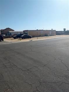 Residential for sale in 1115 E BIENESTAR LN, San Luis, AZ, 85349