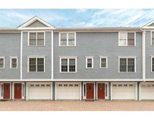 Townhouse for sale in 894 Main St 5, Wakefield, MA, 01880