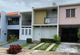 Residential Property for sale in Urb. Sultana, Mayaguez, PR, 00680