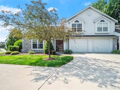 Residential for sale in 5507 Thornbriar Lane, Fort Wayne, IN, 46835