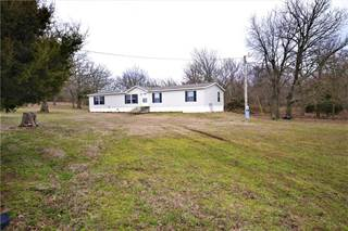 Residential Property for sale in 750  W Holt  RD, Lincoln, AR, 72744