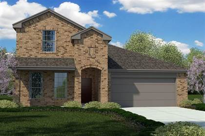 Residential for sale in 2041 SUN STAR Drive, Fort Worth, TX, 76132