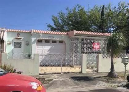 Residential Property for sale in Urb Starlight 3-1, Ponce, PR, 00717