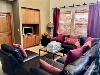 Condominium for sale in Condo 25-3 in El Dorado Ranch, La Ventana del Mar, San Felipe, Baja California