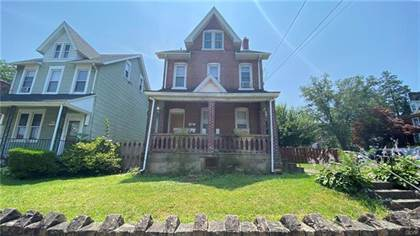 Multifamily for sale in 1220 Broadway, Fountain Hill, PA, 18015