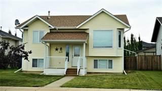Residential Property for sale in 324 Lindsay Avenue, Red Deer, Alberta, T4R 2W9